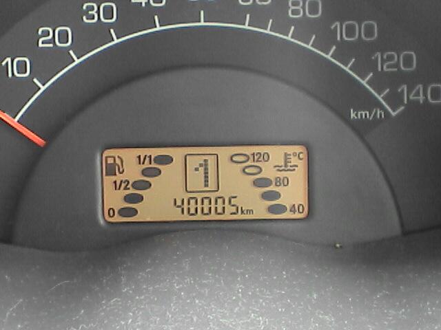 SA330237.jpg