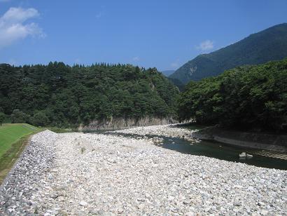 白川3.JPG